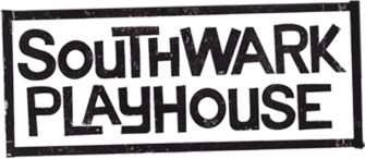 Southwark Playhouse – Theatre + Bar
